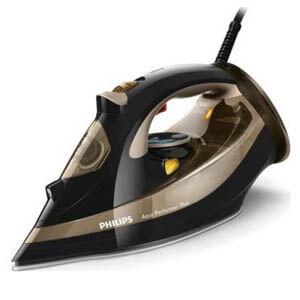 Ranking żelazek zwycięża Philips Azur Performer Plus GC4527/00