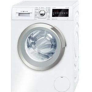 """5 miejsce w zestawieniu """"ranking pralek"""" zajmuje Bosch VarioPerfect WLT24440PL"""