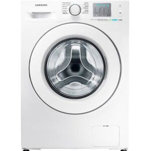 Samsung WF60F4EFW0W to hit sprzedażowy wśród pralek ładowanych od przodu