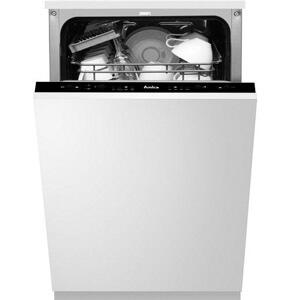 Встраиваемая посудомоечная машина AMICA DIM404O
