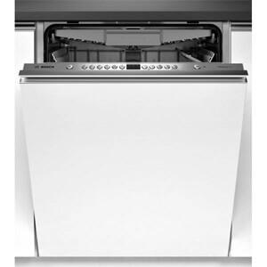 Bosch SMV46KX00E встраиваемая посудомоечная машина 60 см