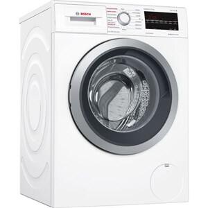 Ranking pralko-suszarek zwycięża Bosch WVG30460PL