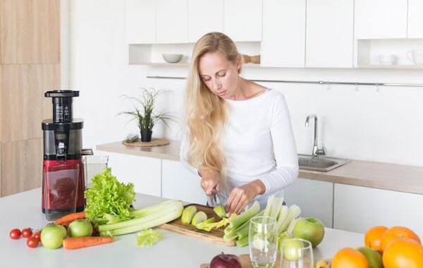 Jaka Sokowirówka najlepsza do kuchni? Którą kupić? RANKING