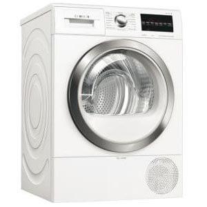 7 polecana suszarka do prania to Bosch WTR87TW0PL