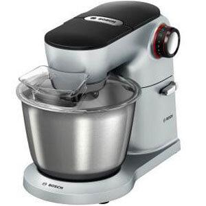 Robot kuchenny Bosch OptiMUM MUM9B34S27