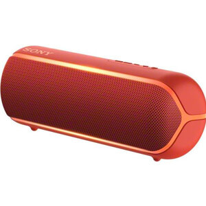 głośnik przenośny bluetooth Sony SRS-XB22