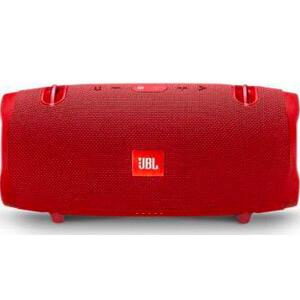głośnik bezprzewodowy JBL Xtreme 2