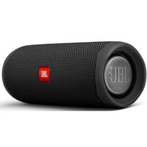 głośnik bezprzewodowy JBL Flip 5