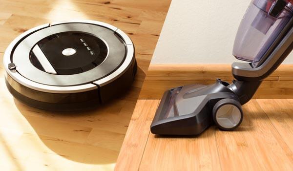 Zestawienie odkurzacz bezprzewodowy ranking pomoże Ci wybrać właściwy sprzęt do domu