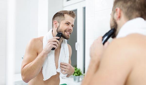 Ranking trymerów do brody pomoże Ci w dokonaniu właściwego wyboru