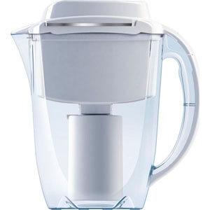 Dzbanek filtrujący Aquaphor J.Shmidt 500