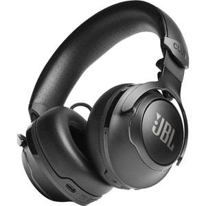 Słuchawki bezprzewodowe JBL Club 700BT