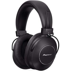 Słuchawki bezprzewodowe Pioneer SE-MS9BN