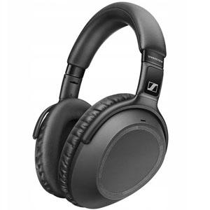 Słuchawki bezprzewodowe Sennheiser PXC 550-II Wireless
