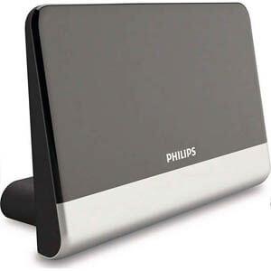 Antena pokojowa Philips SDV6222