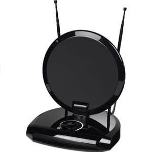 Antena pokojowa Thomson ANT1418BK