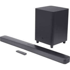 Soundbar JBL Bar 5.1 Surround