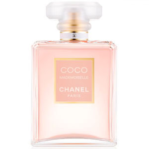 Woda perfumowana Chanel Coco Mademoiselle
