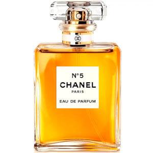 Woda perfumowana Chanel N°5