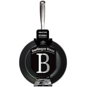 Berlinger Haus Black Royal 24cm