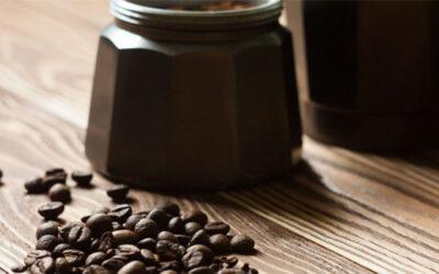 Kawiarka elektryczna. Jak działa i czy warto kupić