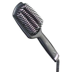 Szczotka prostująca włosy Imetec Belissima 11508