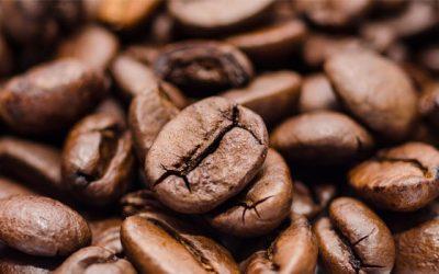 Ranking młynków do kawy