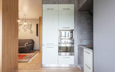 Program do projektowania kuchni. Który wybrać?