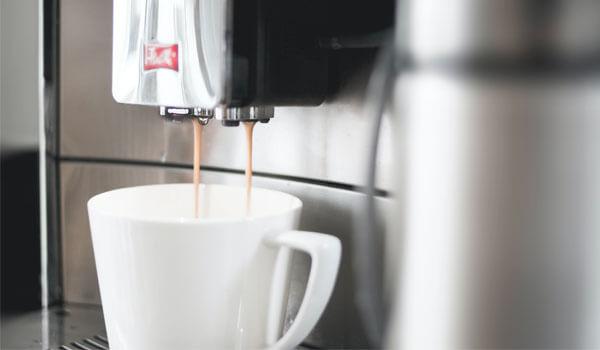 Ranking ekspresów ciśnieniowych do kawy