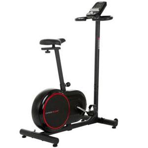 Rower stacjonarny Hammer Cardio 5.0