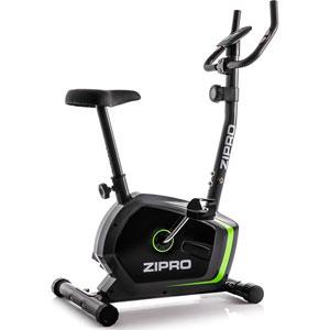 Rower stacjonarny Zipro Drift