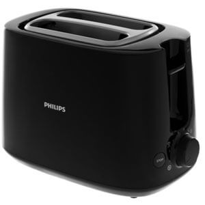Toster Philips Daily Collection HD2582/90