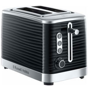 Toster Russell Hobbs 24371-56 Inspire