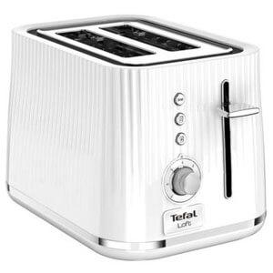 Toster Tefal TT7611 Loft