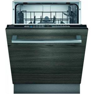 Третья хорошая 60-сантиметровая встраиваемая посудомоечная машина - Siemens SN61IX09TE.